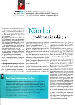 2005-09 Jornal Público - Portugal
