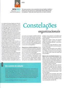 2005-10 Jornal Público - Portugal