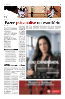 2006-01 Expresso - Portugal