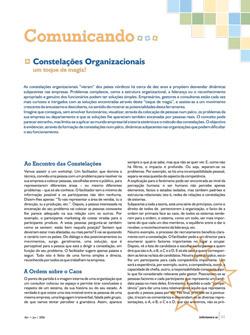 2006-04 Inforbanca - Portugal