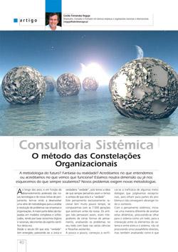 2007-04 RH Magazine - Portugal