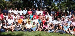 2008-10-19 IOCTI - Morelos, México