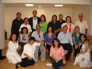 2010-07-24 CUDEC - Ciudad de México