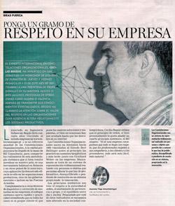 2010-09 Noticiasde Guipzkoa - España