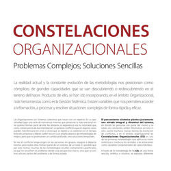 2011-08 NAMagazine - España