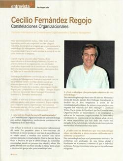 2014-02 RH Positivo - Panamá