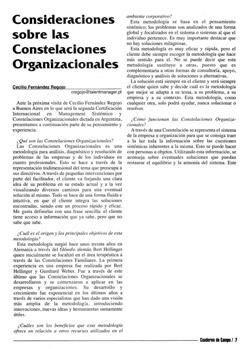2014-10 Cuadernos Campo - Argentina