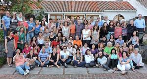 2014-11-09 IOCTI - Uruguay