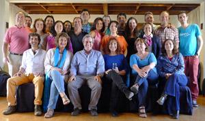 2015-11-14 Certificación Internacional - Chile