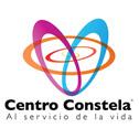 Centro Constela - León, México