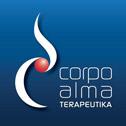 Corpo Alma Terapeutika - Guadalajara, México
