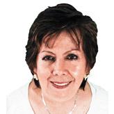 MarianelaVallejo