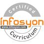 Infosyon_Curriculum