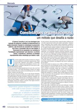 2008-02 Revista Market - Portugal