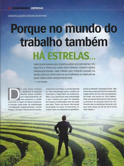 2010-06 Top Winner - Portugal
