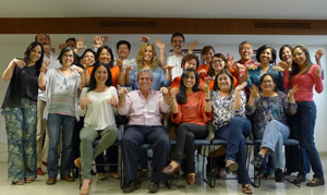 2015-06-06 International Certification - Mexico