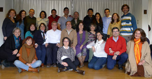 2015-07-04 International Certification - Chile
