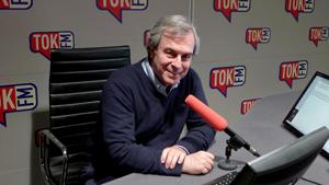 2016-04-03 Entrevista Radio