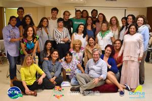2017-08 CUDEC, Licenciatura Verano 3