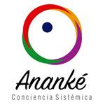 Ananké - Medellín, Colombia