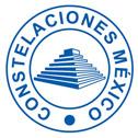 Constelaciones México - Ciudad de México