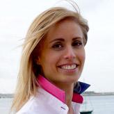 Eva Clemente Sánchez © 2016 Talent Manager (www.talentmanager.pt)