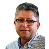 Francisco Carmona