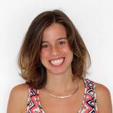 Joana Regojo © 2016 Talent Manager (www.talentmanager.pt)