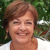 Lisbeth Yépez