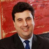 Pablo Barassi