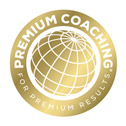 Premium Coaching - Porto, Portugal