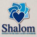 Shalom - Culiacán, México
